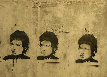 Bob_Dylan_in_Lincoln_Square