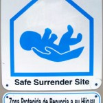 The Puzzle of America's Infant Safe Haven Laws: You Can Legally Abandon Your Child