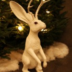 The Jackalope and the Evolving American Folklore
