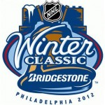 The NHL Winter Classic and the Invention of Tradition