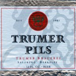 The Music of Trumer Pils