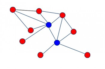 NetworkDiagram