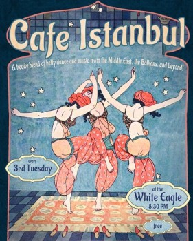 cafeistanbul2