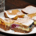 Slovak Cooking Delivers Delicious Morsels of Home