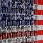 Why Promoting Integration Beats Curbing Immigration